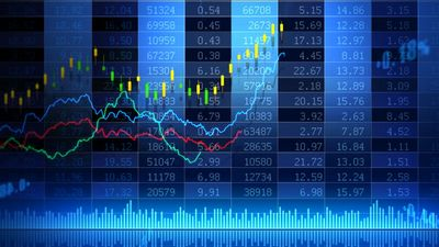 The Hidden Truth About Forex Blog