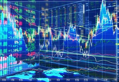 Find Out Who is Discussing Forex Signals and Why You Should Be Concerned