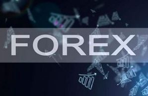 Forex Signals: the Ultimate Convenience!