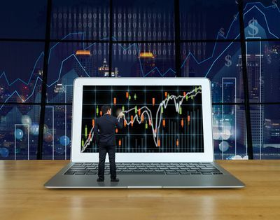 The Definitive Solution for Forex Signals