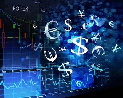 The Hidden Facts on Forex Blog
