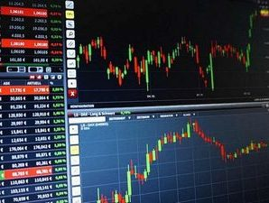 Forex Blog – Overview