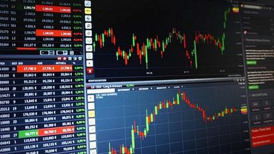 the definitive solution for forex trading 1 - Forex Blog - Overview