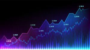 mercado de acoes ou forex trading grafico no conceito grafico 73426 35 300x169 - How Forex News Can Help You Make Money