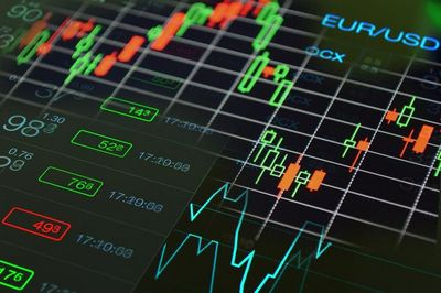 compare forex image 2 - How Does Forex Signals Working?